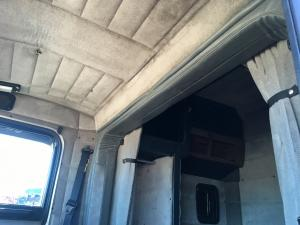 PETERBILT 379 Interior, Misc. Part