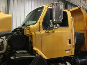 STERLING L9511 Cab Assembly