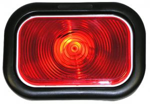PETERSON 450KR Tail Lamp
