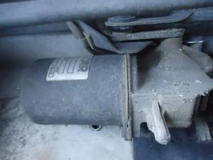 KENWORTH T600 Wiper Motor, Windshield