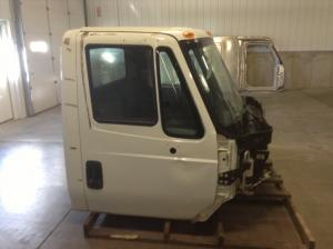 INTERNATIONAL DURASTAR (4300) Cab Assembly
