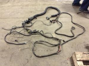 2004 international 4300 wiring harness 2004 image 2005 international 4300 dt466 wiring diagram wiring diagram and on 2004 international 4300 wiring harness