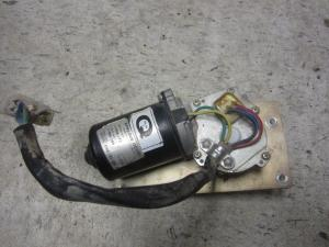 PETERBILT 389 Wiper Motor, Windshield