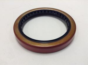 EATON 4300119 Transmission Seal