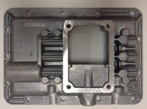 EATON FS4005A Top Cover