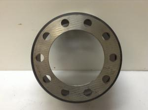 GUNITE 3721AX Brake Drum