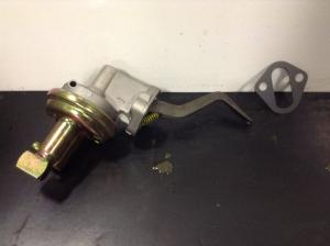 FORD 7.3 Fuel Pump