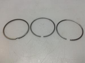 DETROIT 60 SER 12.7 Piston Rings