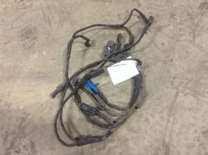 FULLER RTO18910B-AS2 Wire Harness, Transmission
