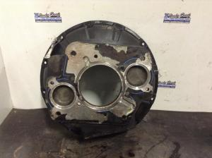 FULLER RTLO16913A Clutch Housing