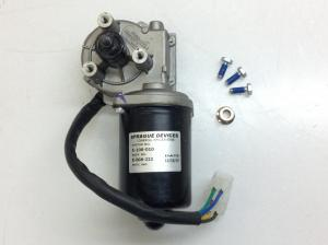 PETERBILT  Wiper Motor, Windshield
