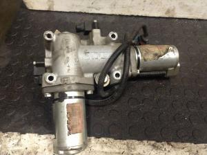 FULLER RTO16910B-AS3 Transmission Shift Motor