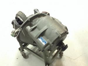 SPICER N400 Front Carrier Assembly