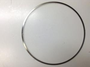 CAT 6I4361 Engine Liner Shim