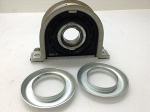 SPICER 210084-2X Driveshaft Carrier Bearing