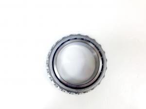 SS 580 Wheel Bearing