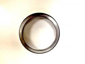 SS 592A Wheel Bearing