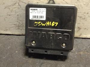 FREIGHTLINER COLUMBIA 120 Brake Control Module (ABS)