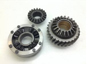 EATON DS402 Pwr Divider Driven Gear