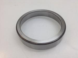SS 572 Wheel Bearing