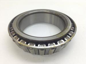 SS 594A Wheel Bearing