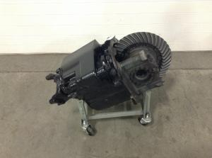 MERITOR RD20140 Front Carrier Assembly