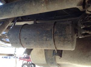 FREIGHTLINER FLD112 Air Tank