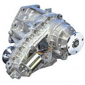 UM UMT432-4 Transfer Case Assembly