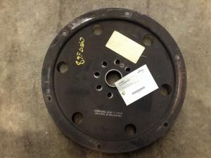 ALLISON MT653DR Flex Plate