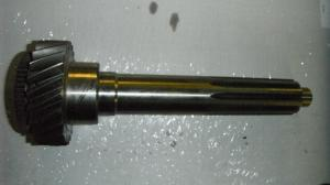 EATON  Transmission Input Shaft