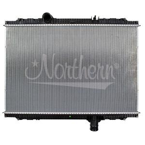 KENWORTH T370 Radiator