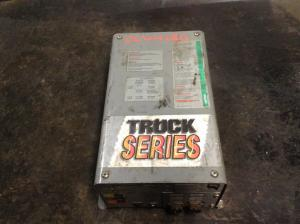 FREIGHTLINER COLUMBIA 120 Electrical, Misc. Parts
