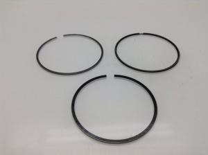 CUMMINS ISX Piston Rings