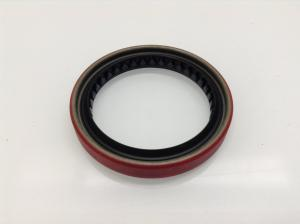 SPICER 63-463-1 Transmission Seal