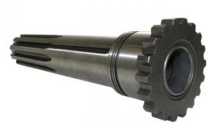 FULLER RTO14613 Transmission Input Shaft