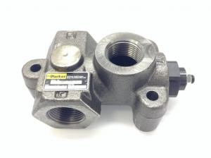 CHELSEA RPL-100-A Hydraulic Relief Valve