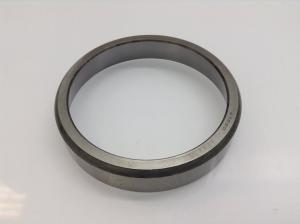SS 47620 Wheel Bearing