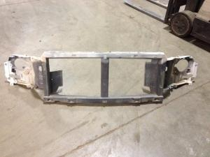 FORD FORD F550SD PICKUP Header Panel