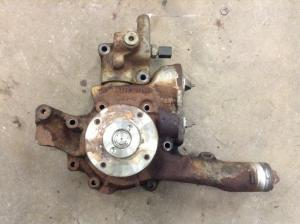 MERCEDES MBE906 Water Pump