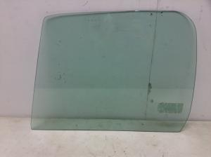 CHEVROLET C60 Door Glass, Rear