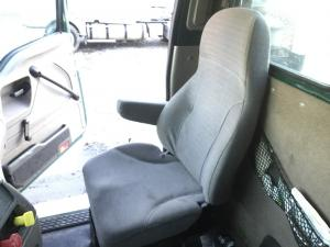 STERLING A9513 Seat, Air Ride