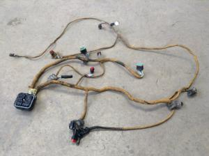 CAT C15 Engine Wiring Harness