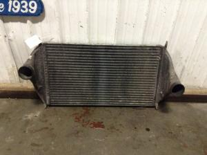 FREIGHTLINER FL112 Charge Air Cooler (ATAAC)