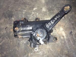 TRW/ROSS THP60008 Steering Gear / Rack