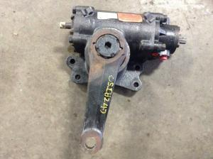 SHEPPARD M100PMW Steering Gear / Rack