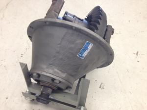 SPICER N400 Rear Carrier Assembly