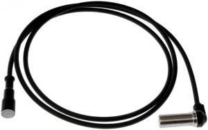 FREIGHTLINER  ABS Wheel Speed Sensor