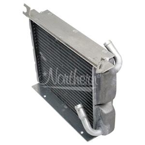 INTERNATIONAL S1700 Heater Core