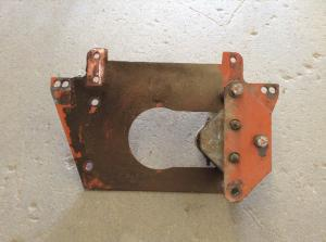 DITCH WITCH 4010  Misc. Parts