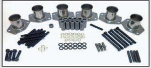 CAT 3406E 14.6L Engine Fastener